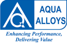AQUA ALLOYS PVT. LTD.